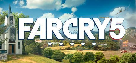 Far Cry 5 Game Information And Downloads Game Fire Smart Pc Utilities