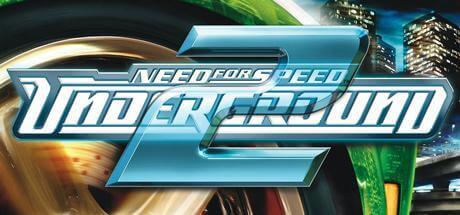 Need For Speed Underground 2 Game Screenshots Videos Tutorials